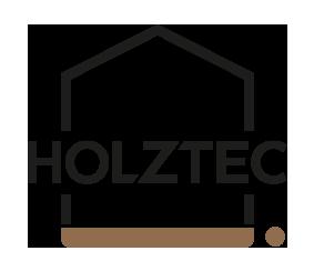 Holztec.at | Bernhard Wörter GmbH